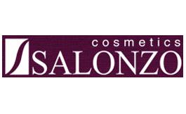 ERP cho My pham Salonzo