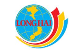 ERP cho Thach rau cau Long Hai