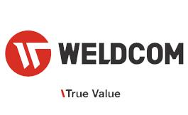 ERP cho Weldcom