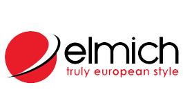 Giai phap ERP cho Elmich Vietnam