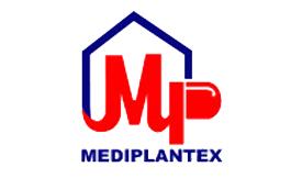 Phan mem quan tri doanh nghiep cho Mediplantex