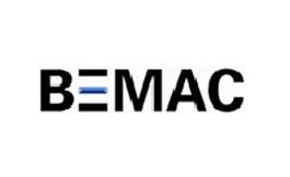 Bemac Panel Manufacturing
