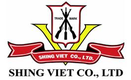 Cong ty May Shing Viet