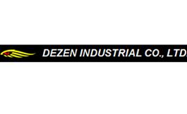 Cong ty TNHH Cong nghiep Dezen Industrial