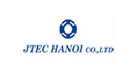 JTEC Hanoi