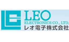 LEO Electronics Vietnam