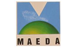 Maeda Vietnam