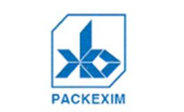 ERP Bao bi Packexim