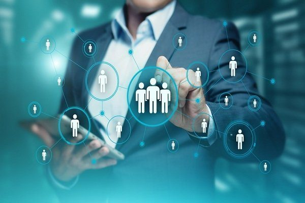 phần mềm quản lý nhân sự phù hợp với doanh nghiệp