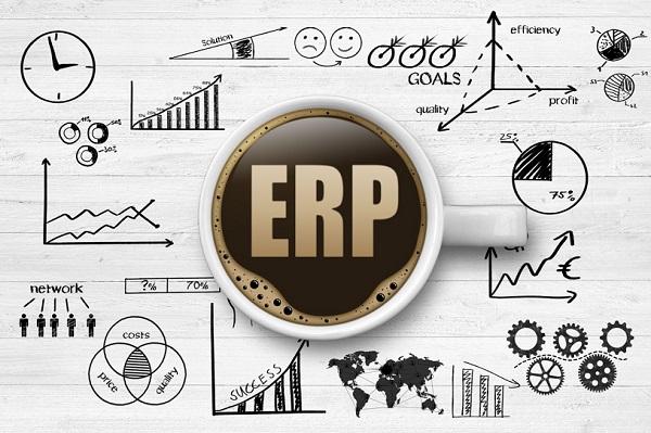 ERP cho doanh nghiep123