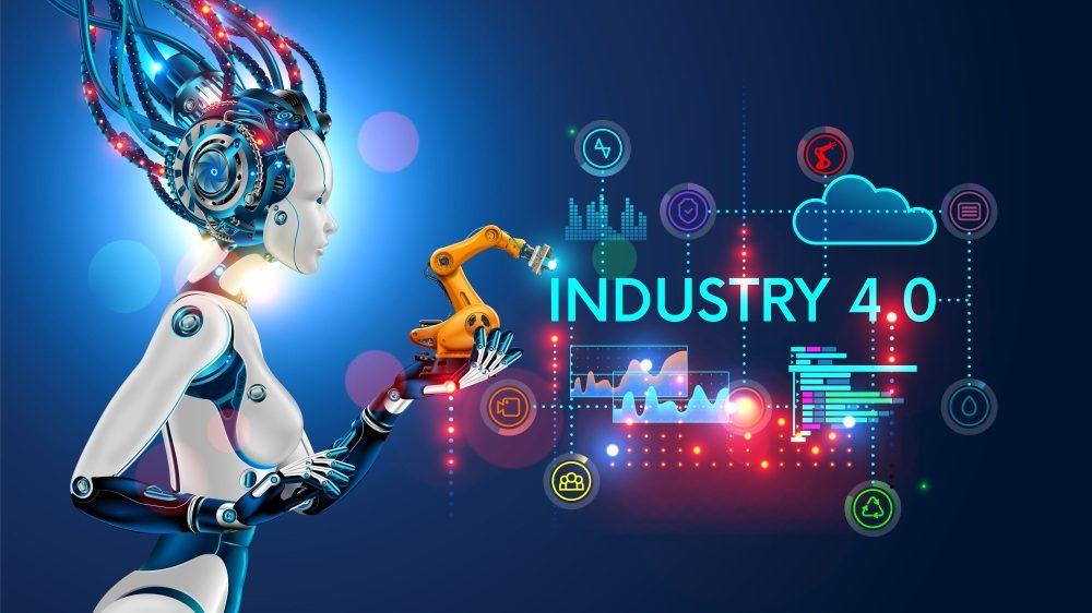 công nghệ 4.0 là gì- cách mạng công nghiệp 4.0 ảnh hưởng đến cuộc sống như thế nào