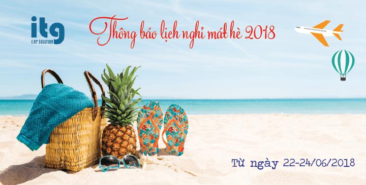 thong-bao-ve-nghi-mat-he-2108-itg-viet-nam