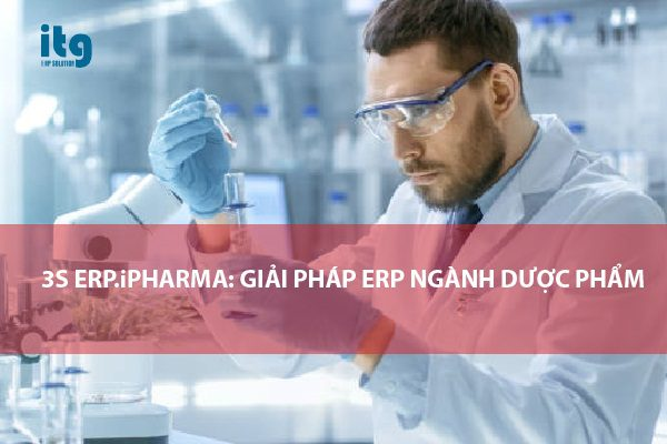 ITG-giai-phap-erp-nganh-duoc-pham-01