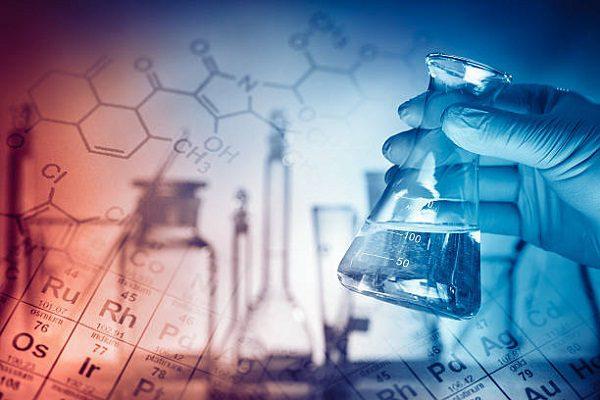 PAN-MEM-erp cho doanh nghiệp hóa chất