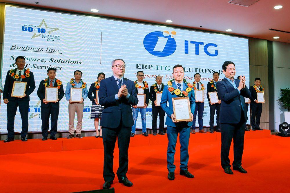 top-50+10-doanh-nghiep-cntt-hang-dau-viet-nam-2019-itg